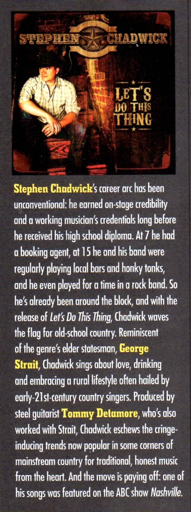 TX Music Mag review 003