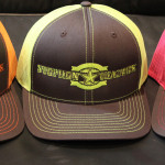 SC neon hats cropped for web